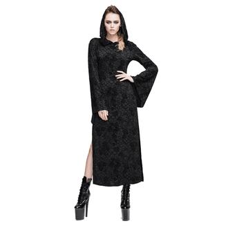 Damen Kleid DEVIL FASHION - Gothic Salem Rose, DEVIL FASHION