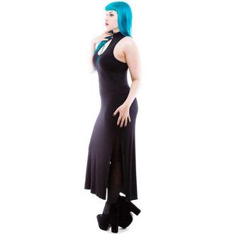 Kleid Ladies NECESSARY EVIL - Gothic Taio, NECESSARY EVIL