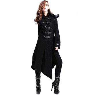 Damen Gothic Mantel Devil Fashion - Gothic Shadow