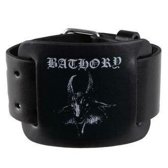 Armband BATHORY - GOAT - RAZAMATAZ, RAZAMATAZ, Bathory