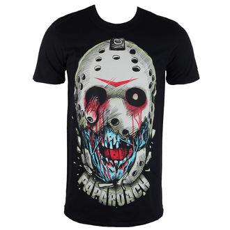 Herren T-Shirt  Papa Roach - Slayne Gretzky - PLASTIC HEAD, PLASTIC HEAD, Papa Roach