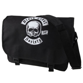 Tasche Black Label Society - Erde - PLASTIC HEAD, PLASTIC HEAD, Black Label Society