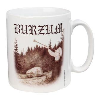 Topf Burzum - Filosofem - PLASTIC HEAD, PLASTIC HEAD, Burzum