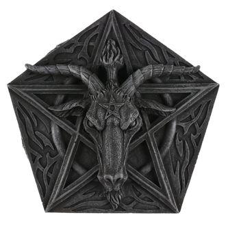 BOX (Dekoration) BaphoMets Hoard - NENOW