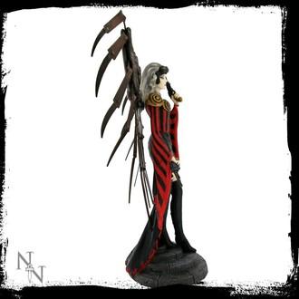 Figur (Dekoration) Avenger - NENOW, NNM