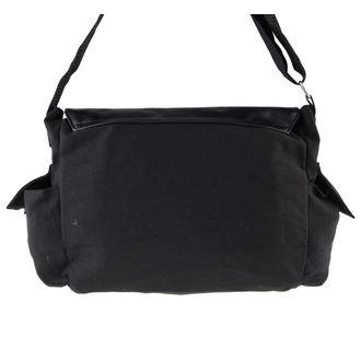 Tasche (Handtasche) Pentagram - NENOW, Nemesis now