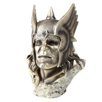 Büste (Dekoration) Thor - NENOW, Nemesis now