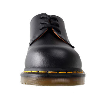 Stiefel Dr. Martens - 3 Loch - 5400 Black Fine, Dr. Martens