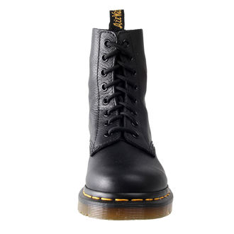 Stiefel Boots Dr. Martens - 8 Loch - Pascal Black Virginia, Dr. Martens