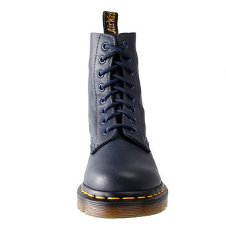 Stiefel Boots Dr. Martens - 8 Loch - Pascal Dress Blues Virginia, Dr. Martens
