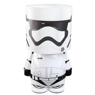 Tisch- Lampe Star Wars - Stormtrooper - WHT