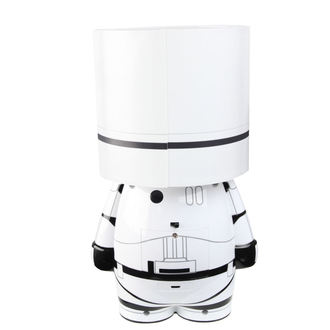 Tisch- Lampe Star Wars - Stormtrooper - WHT, NNM