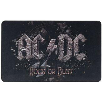 Platzdeckchen AC / DC - Rock or Bust, AC-DC