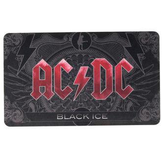 Platzdeckchen AC / DC - Ice, NNM, AC-DC