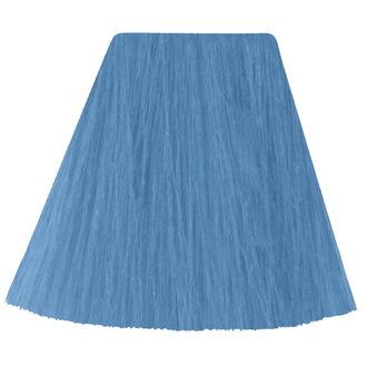 Haar Farbstoff MANIC PANIC - Classic - Blue Angel , MANIC PANIC