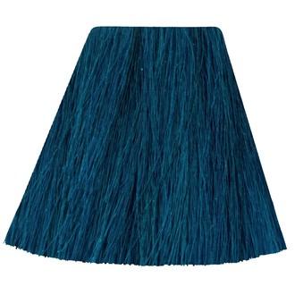 Haar Farbstoff MANIC PANIC - Classic - Voodoo Blue, MANIC PANIC