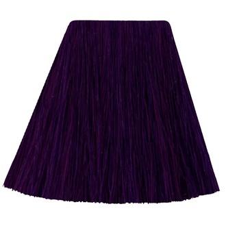 Haar Farbstoff MANIC PANIC - Amplified - Deep Purple Dream, MANIC PANIC