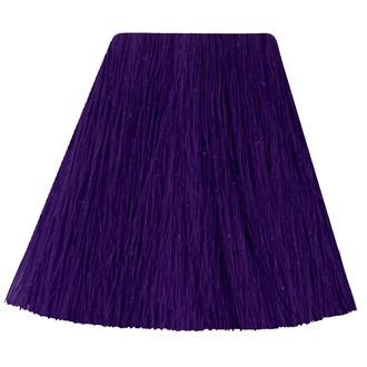 Haar Farbstoff MANIC PANIC - Amplified - Violett Night, MANIC PANIC