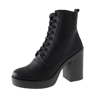 Damen High Heels - Emily - ALTERCORE, ALTERCORE