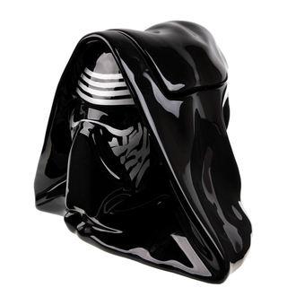 Dekoration Süßigkeitendose Star Wars - Episode VII - Hernie Ren, NNM