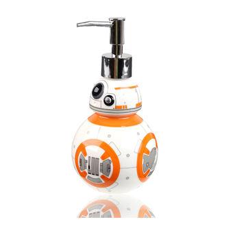Seifenbehälter Star Wars - Episode VII - BB-8
