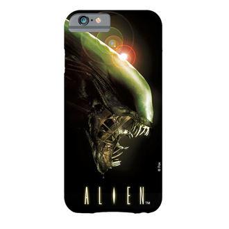 Handyhülle Alien - iPhone 6 - Xenomorph Light, Alien - Vetřelec