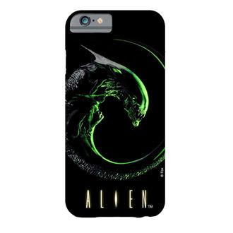 Handyhülle Alien - iPhone 6 - Alien 3, NNM, Alien - Vetřelec