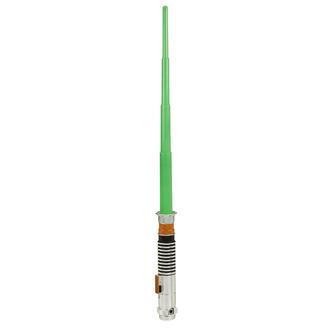 Licht Schwert Star Wars - Luke Skywalker (Episode VI), NNM