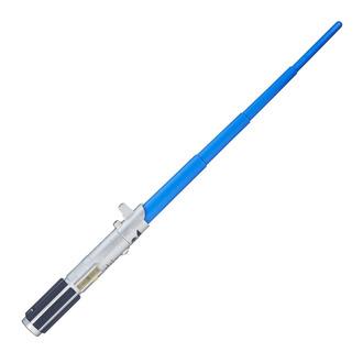Licht Schwert Star Wars - Anakin Skywalker (Episode III), NNM