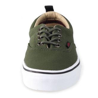 Schuhe VANS - Era PT (Military Twill), VANS