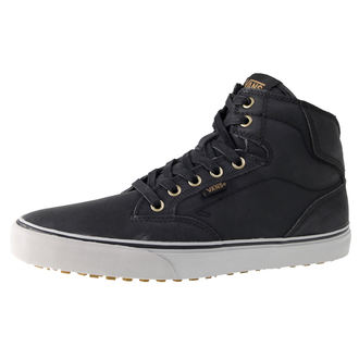Herren Sneakers Winston HI MTE VANS V00348K7D, VANS
