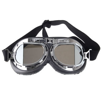 Cyberbrille OSX - GOGGLE - MIRROR LENS, OSX