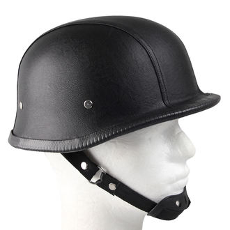 Helm OSX - GERMAN LEATHER, OSX
