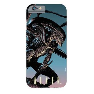 Handyhülle Alien - iPhone 6 - Xenomorph, NNM, Alien - Vetřelec