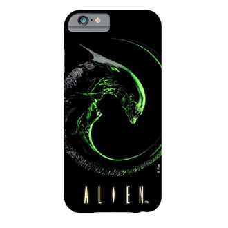 Handyhülle Alien - iPhone 6 Plus Alien 3, NNM, Alien - Vetřelec