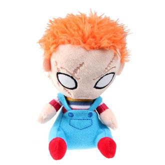Plüschfigur Chucky - FK7032