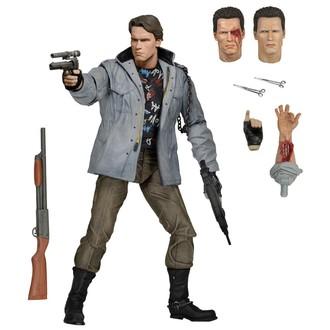 Figurine Terminator- Action Figure Ultimate T-800 - NECA51911