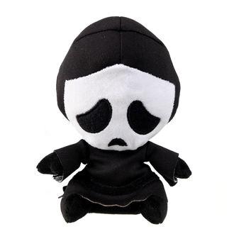 Plüschfigur Ghostface Scream - FK7032