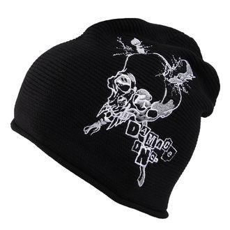 Mütze Metallica - Damage Inc - Black Slouch - ATMOSPHERE - PRO035