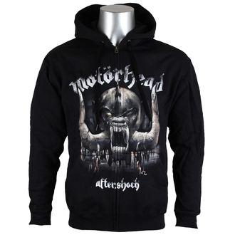 Herren Hoodie Motörhead - Warpig - ROCK OFF, ROCK OFF, Motörhead