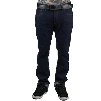 Herren Hose SULLEN - Anvil Denim Raw, SULLEN