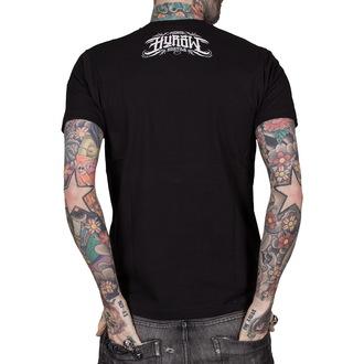 Herren T-Shirt HYRAW - Blason, HYRAW