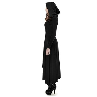 Damen Kleid PUNK RAVE - Bagira, PUNK RAVE