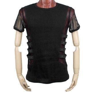 Herren T-Shirt PUNK RAVE - Industrial, PUNK RAVE