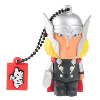 Flash Drive USB STICK 16 GB - Marvel Comics - Thor