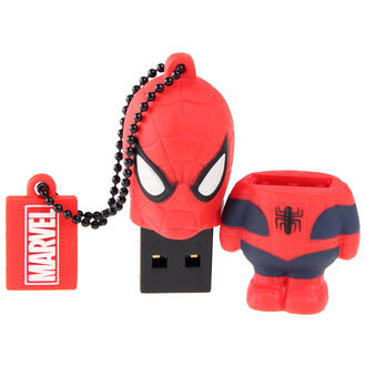 Flash Drive USB STICK 16 GB - Marvel Comics - Spider-Man