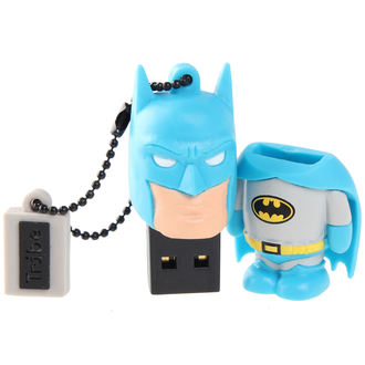 Flash Drive USB STICK 16 GB - DC Comics - Batman