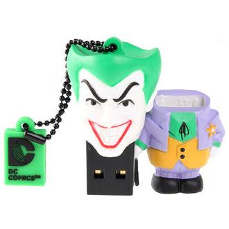 Flash Drive USB STICK 16 GB - DC Comics - Joker, NNM