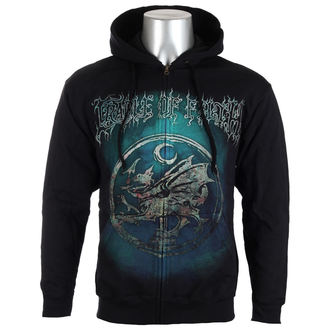 Herrem Hoodie Cradle of Filth - The order - NUCLEAR BLAST, NUCLEAR BLAST, Cradle of Filth