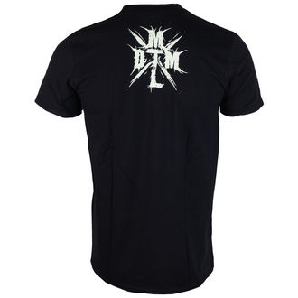 Herren T-Shirt Despised Icon - Beast - NUCLEAR BLAST, NUCLEAR BLAST, Despised Icon